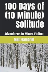 Cover 1 paperback